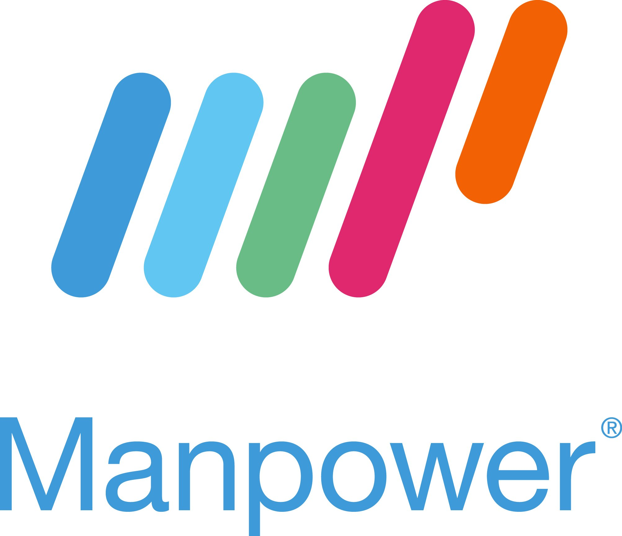 manpower, Inc. of SE Michigan